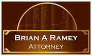 Alabama and Georgia Divorce Lawyer